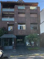 Inmueble Comercial en venta en Quilmes Centro