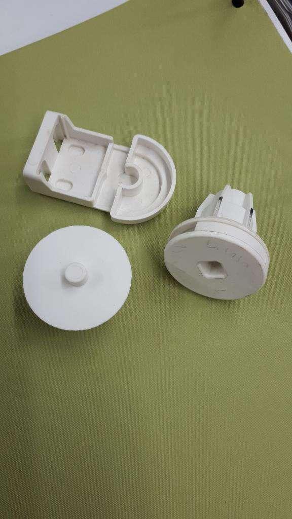 Repuestos de Cortinas Roller 156 43 1375
