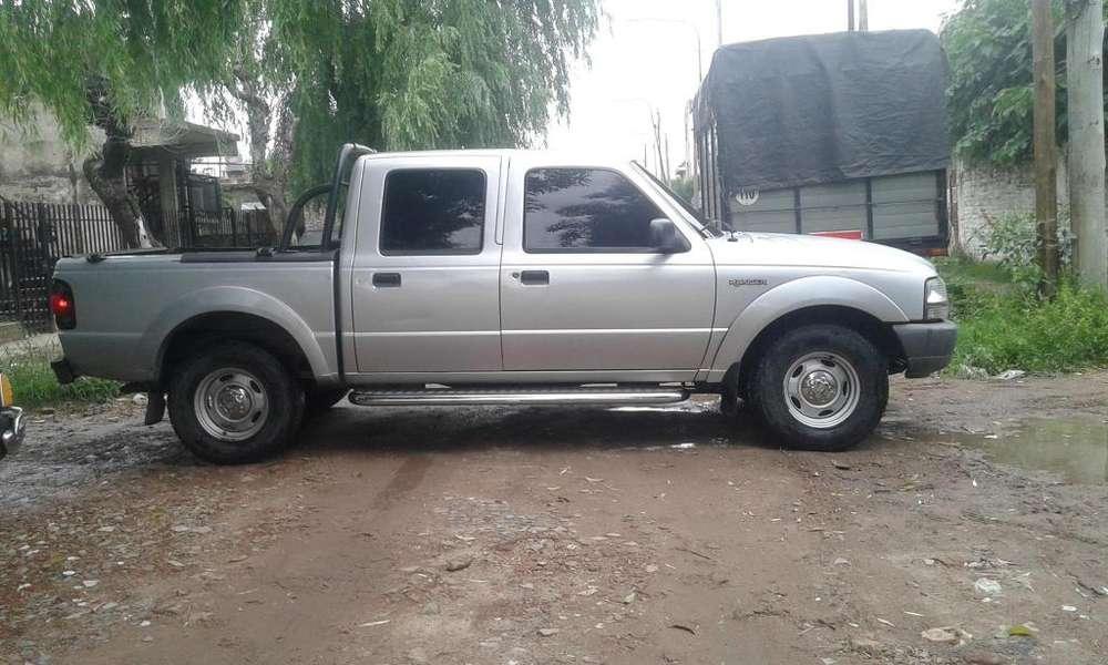 Ford Ranger 2005 - 150000 km