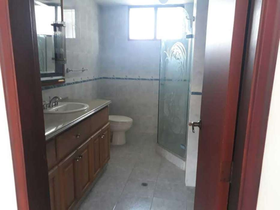 Apartamento de oportunidad en alto prado - wasi_1308372