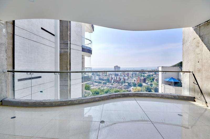 Cod. VBKWC-10401098 Apartamento En Venta En Cali Bellavista