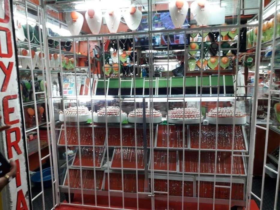ea75b7165a22 Joyeria Colombia - Inmuebles comerciales - VENTA Colombia ...
