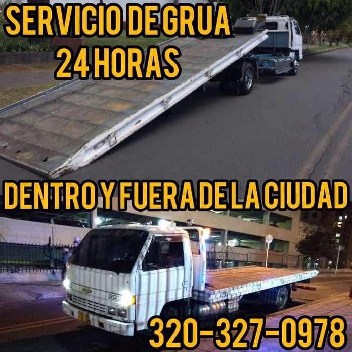 Servicio de gra 3203270978