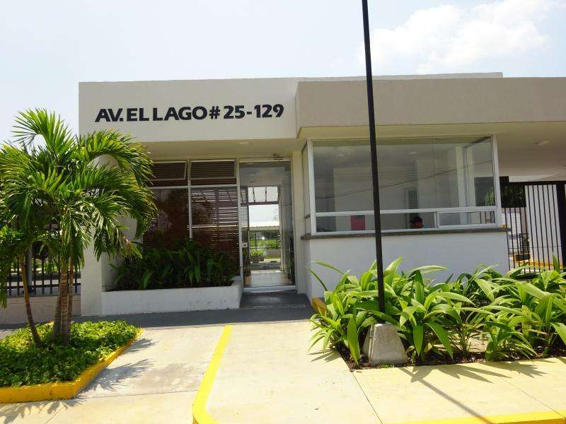 <strong>apartamento</strong> En Arriendo En Jamundi Alfaguara Cod. ABJMI8068