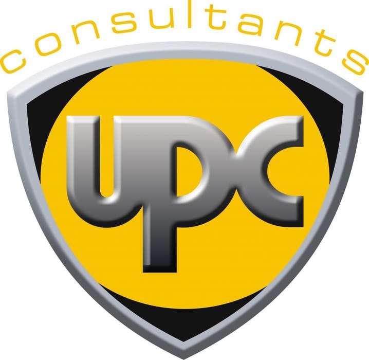Buscas Interpretes o Traducciones Oficiales /Técnicas en 8 idiomas en Bogota *7568600 o a nivel nacional 3113050553