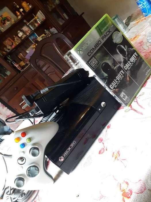 Xbox 360 Smil