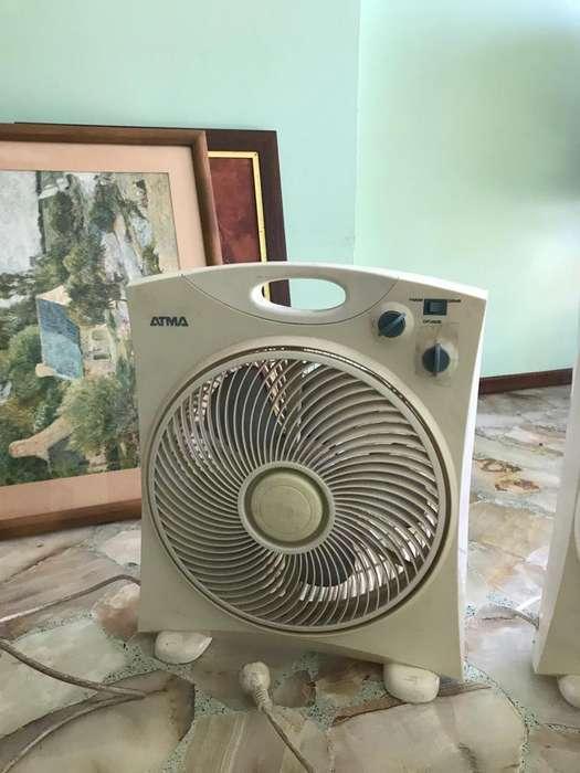 <strong>ventiladores</strong> Usados