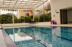 Cod. ABAAV4100191 Apartamento En Arriendo/venta En Chia Chia-Club Vivenza