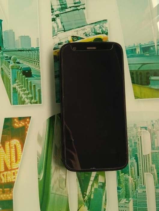 Motorola Motog1
