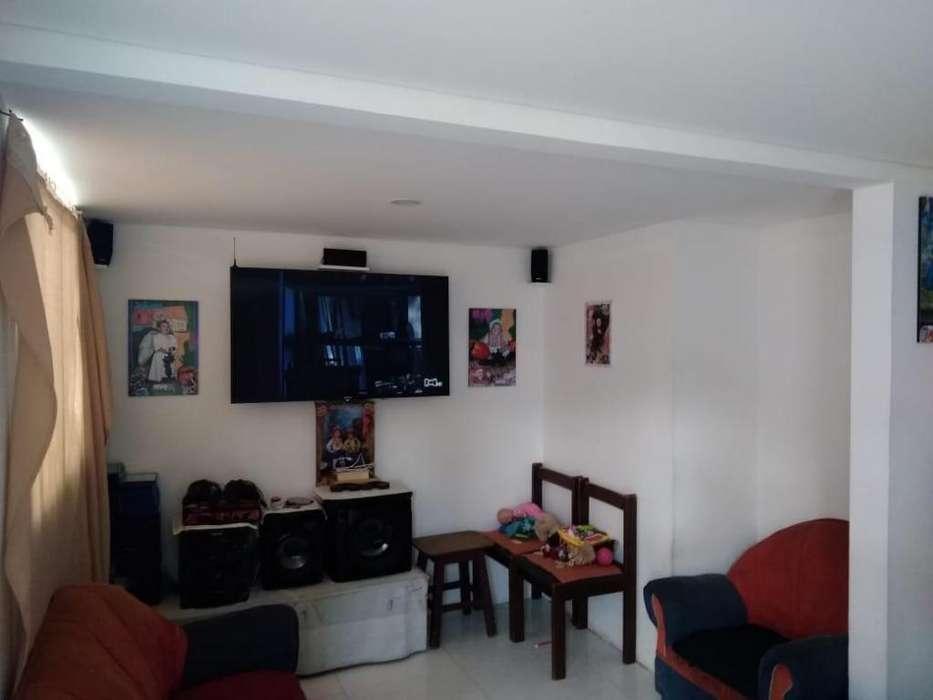 Se vende Casa en Madrid Cundinamarca. Pago de Contado. No prestamos ni tramites. Cel. 3112175503 Cita Previa.