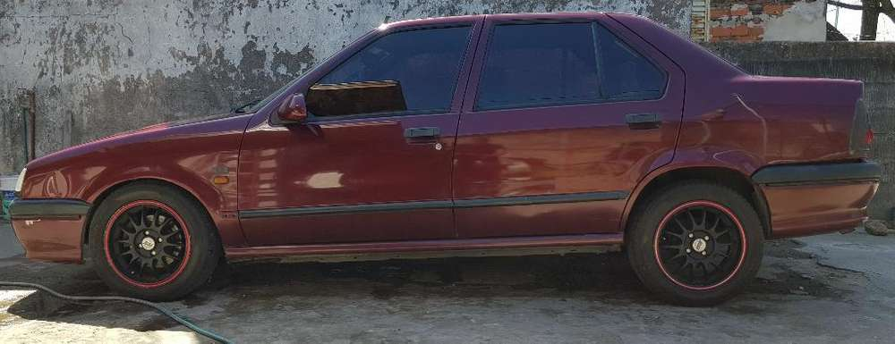 Renault R19 1995 - 150000 km