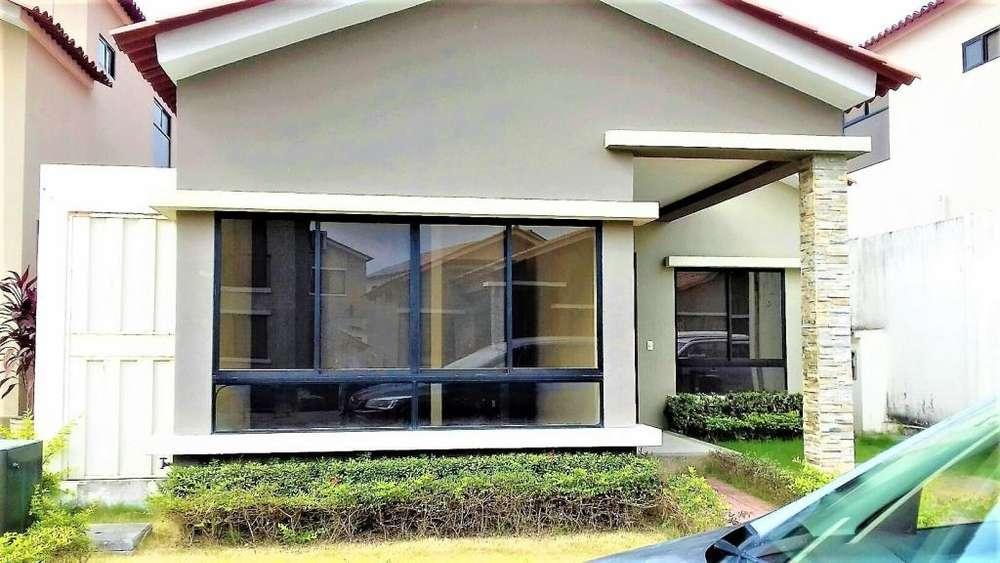 venta de casa 1 planta en urb <strong>ciudad</strong> celeste samborondon, guayaquil