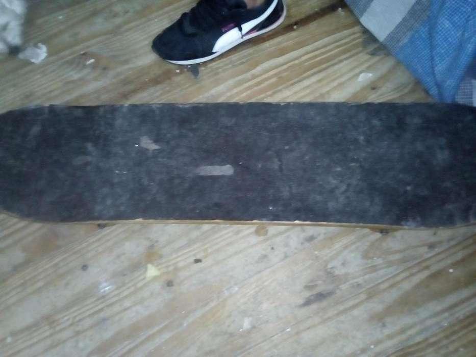Skate marca lab skate boards