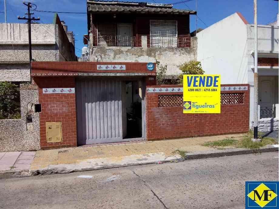 Lote en venta en Piñeyro
