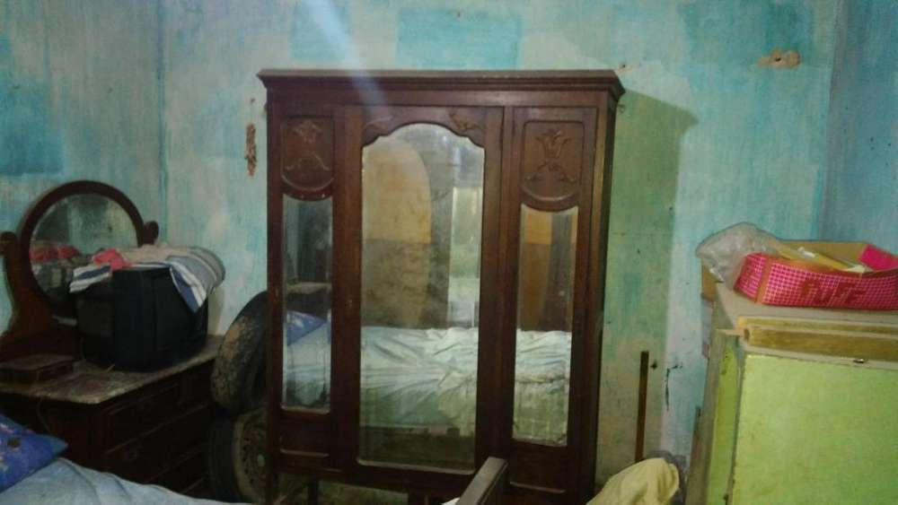 muebles antiguos vendo 156223026