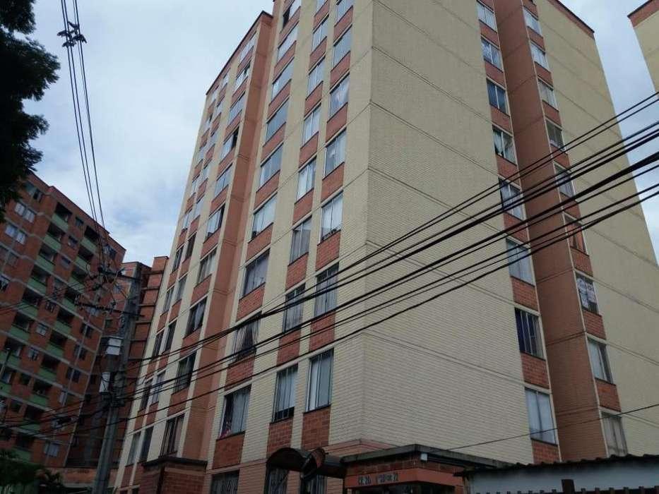 COD 752 SURVIVIENDA ARRIENDA <strong>apartamento</strong> EN ENVIGADO, LA PRADERA