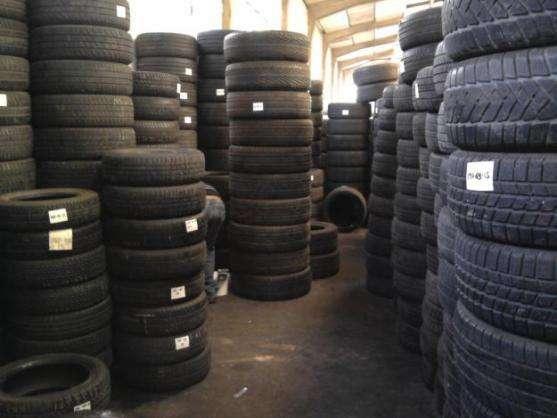 <strong>neumatico</strong>s usados seleccionados auto y camionetas. tel 2197-7224 watsapp 1525262707