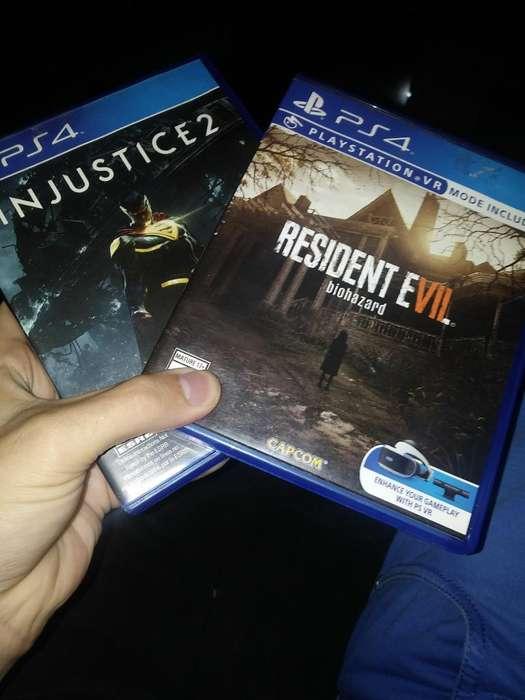 Re 7 E Injustice 2