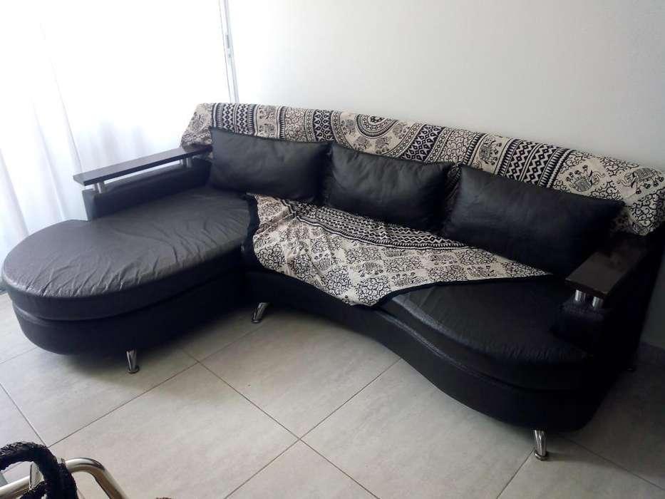 <strong>sofa</strong> Y Mesa de Centro