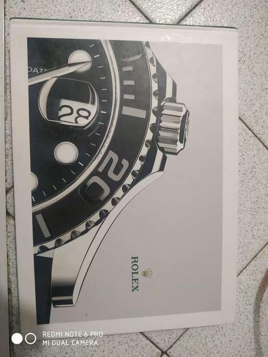 Catalogo Relojes Rolex 2019 2020