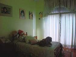 Quinta en Venta en , Moreno US 690000