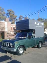 Fletes2914492672