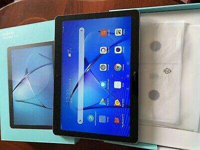 Tablet HUAWEI T3-10 16GB 4G 9.6