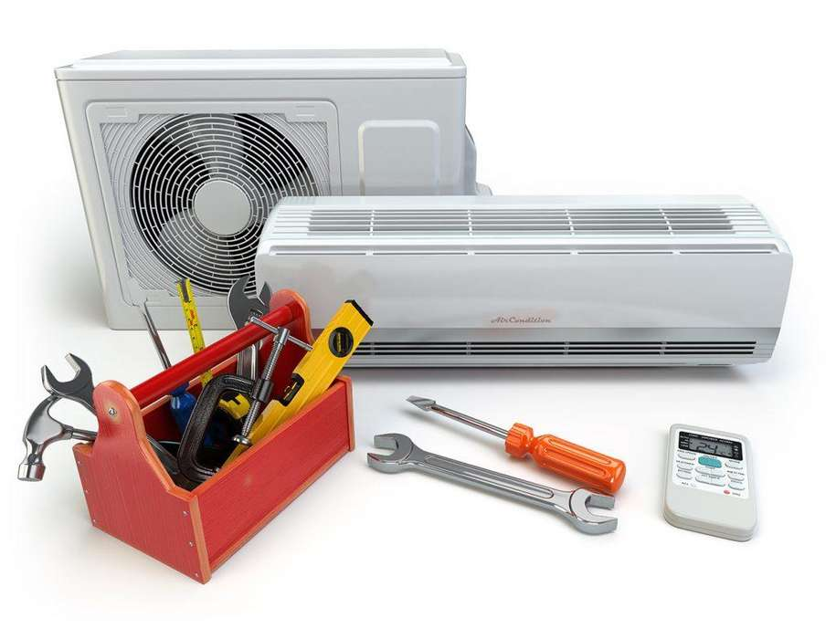 Servicio técnico especialista en refrigeración