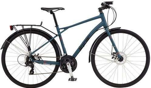 <strong>bicicleta</strong> DE CIUDAD MARCA GT BICYCLES