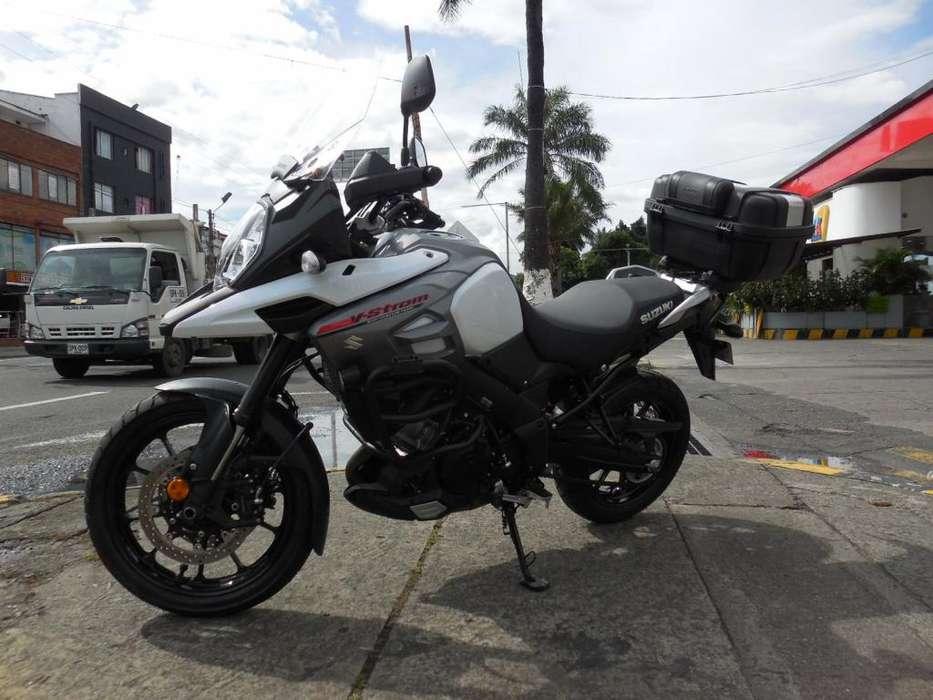 <strong>motocicleta</strong> SUZUKI