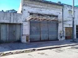 Terreno en venta en Avellaneda Este