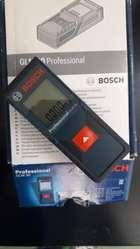 Hoy Precio Metro Digital Bosh Glm30