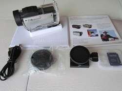 Camara Acción Midland XTC-200VP3 720p High Definition