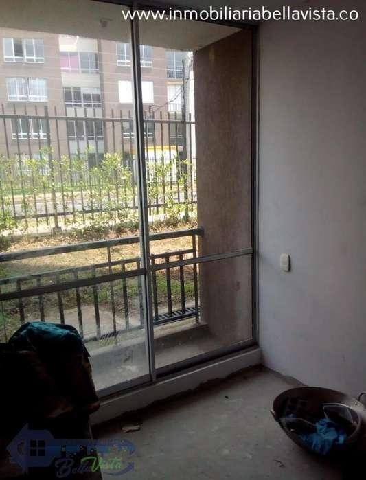 <strong>apartamento</strong> en venta sector Amarilo - wasi_1222927