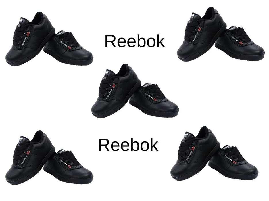 Tenis Zapatillas Reebok Tula Adidas Nike ContraEntrega GRATIS