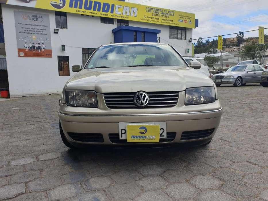 Volkswagen Jetta 2008 - 169800 km