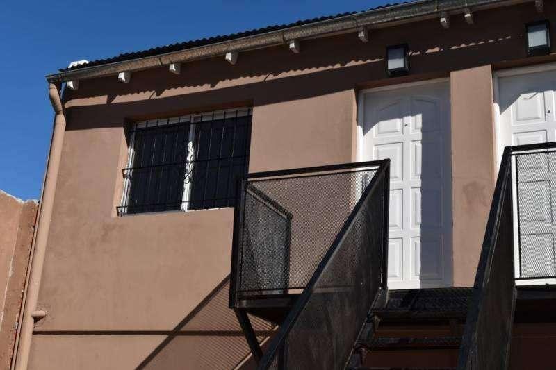 Alquiler departamento 2 amb en San Miguel