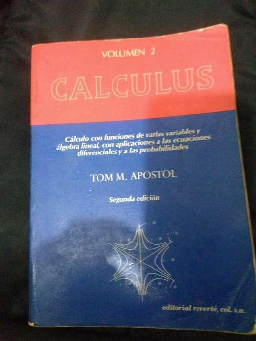 Libros de Ingenieria