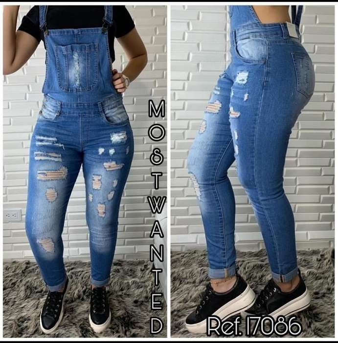 Jeans Pedidos Whatsaap 3217664561