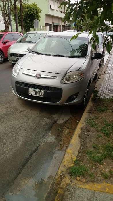 Fiat Palio 2013 - 135000 km
