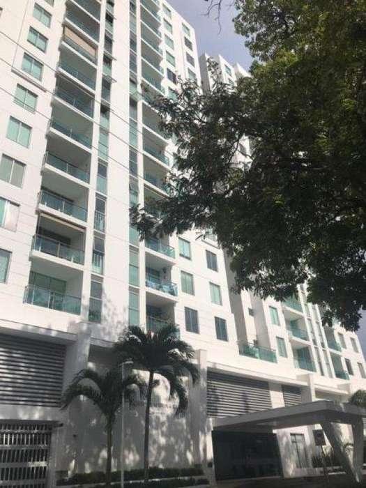 Arriendo Apartamento BELLAVISTA Bucaramanga Inmobiliaria Alejandro Dominguez Parra S.A.