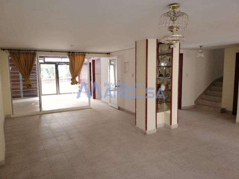 Cod. ABMAR-2442 <strong>casa</strong> Condominio En Arriendo En Cúcuta Av. Libertadores