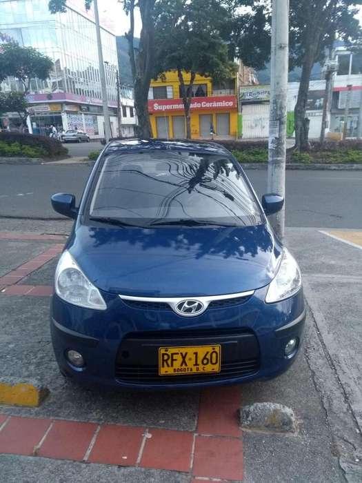 <strong>hyundai</strong> i10 2011 - 120000 km