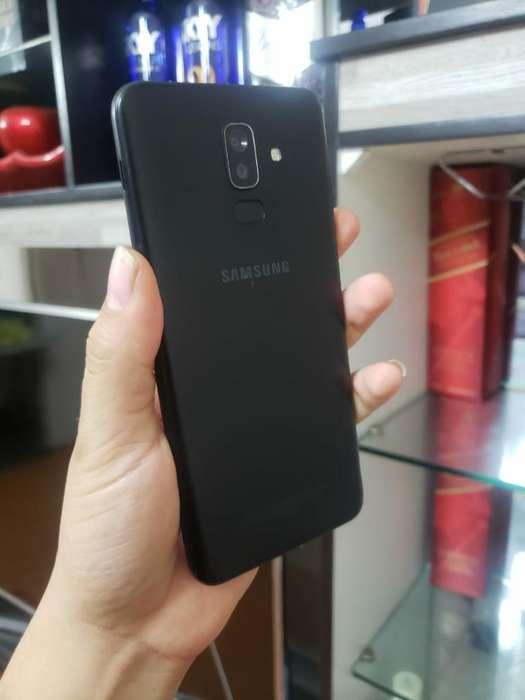 Samsung Galaxy J8 2018 Plus 4g 64gb