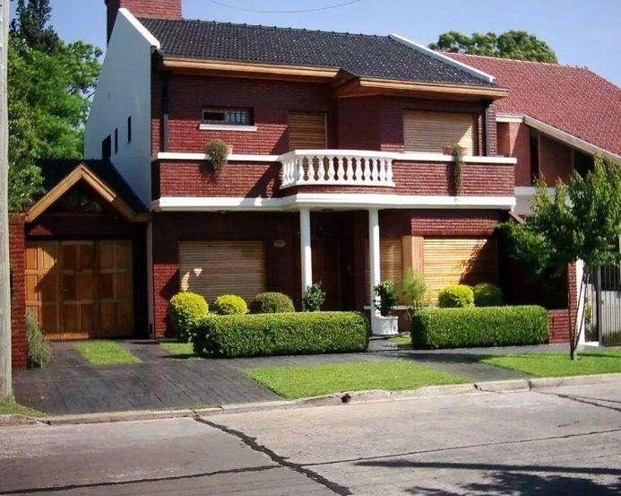 Casa en Venta en Quilmes oeste , Quilmes US 380000
