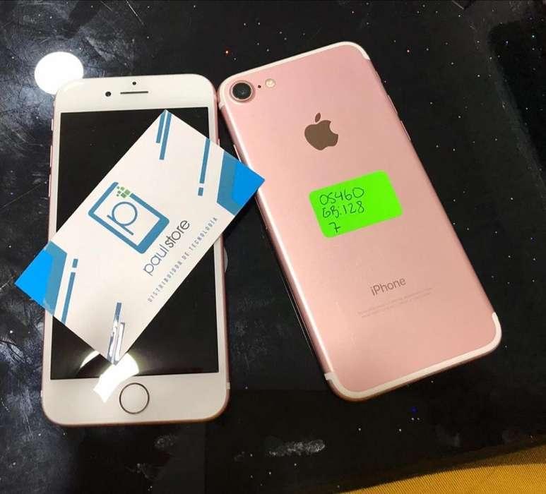 Iphone 7, Iphone 6splus, Iphone 8plus, Iphone x 256gb