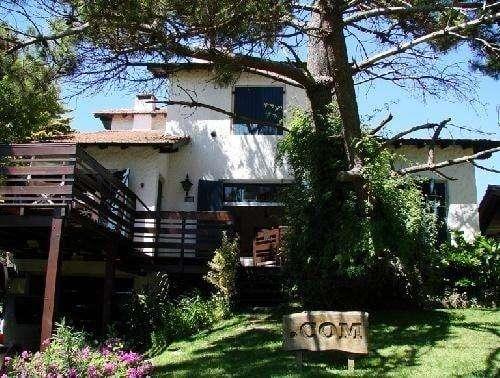 Casa en Venta en Norte, Villa gesell US 180000