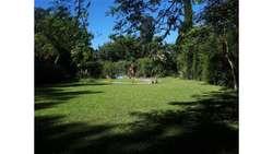 Del Ombu  2100 - UD 280.000 - Terreno en Venta