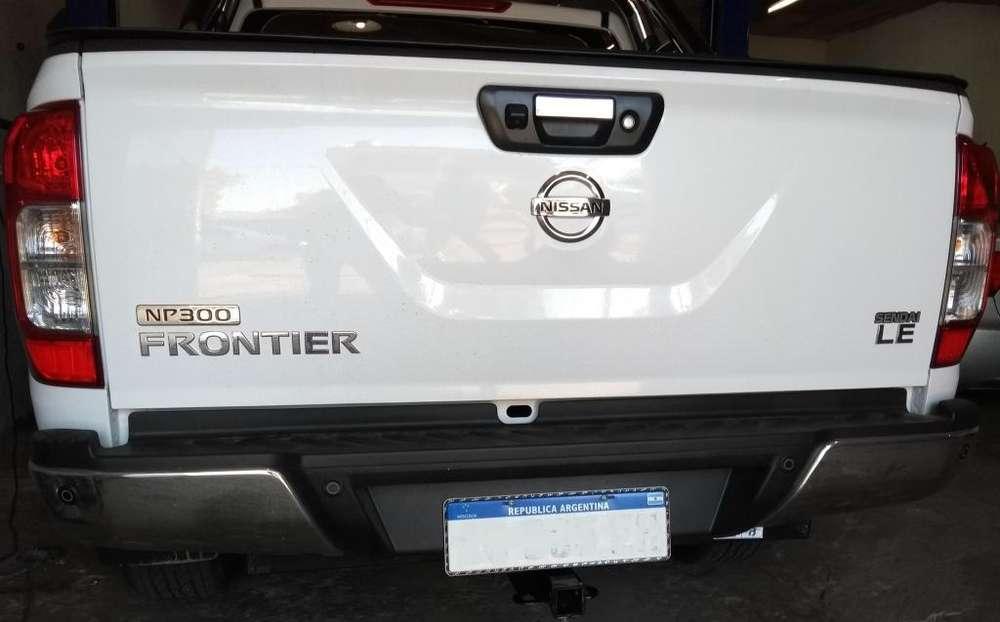 Enganche Hilux, Ranger, S10, F100, saveiro, Strada, Kangoo, ecosport, duster, frontier