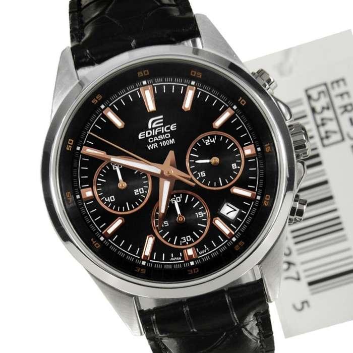 7e1617aff010 Relojes para hombre Colombia - Accesorios Colombia - Moda - Belleza